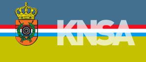 KNSA-balk_142
